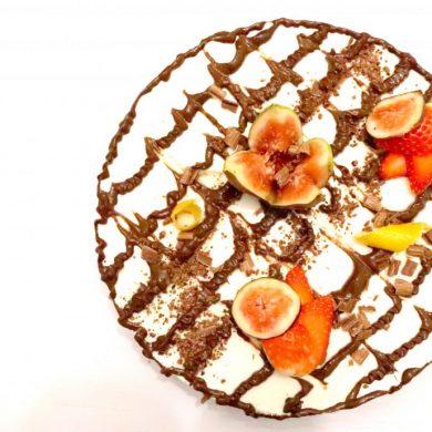 Cheesecake-cu-chocolate-mousse-main-e1554553983899.jpg