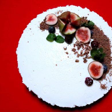 Cheesecake-simplu-main-e1554554026841.jpg
