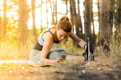 7 Most Effective Exercises