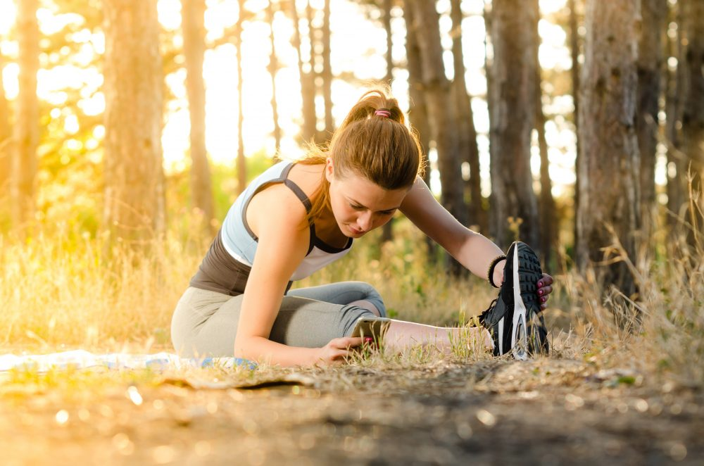 10 Beginner Workouts that you can do at home for free