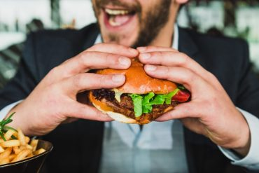 5 Ways Cheat Meals Can Improve Your Body!