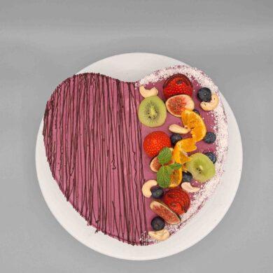 The-best-vegan-cake-in-London-scaled.jpg