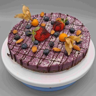 Nutritious-cake-london-scaled-e1614267311437.jpg
