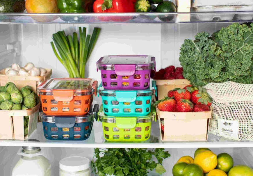 Healthy Eating Is Human: Joys, Challenges, and 3 Things You Can Do